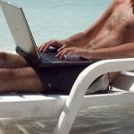 Pourquoi chercher un travail pendant les vacances ?
