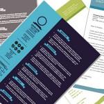 Conseils pour réussir votre CV et lettre de motivation