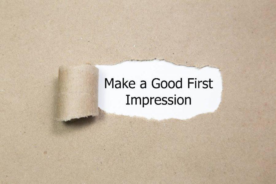 votre premire-impression-est-elle-positive-sur-linkedin