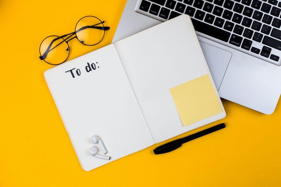 externalisation informatique-solution-developper-rapidement